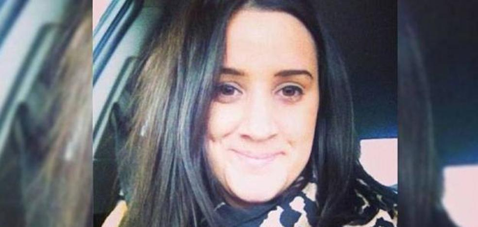 La joven que ha sobrevivido a tres atentados terroristas en un año