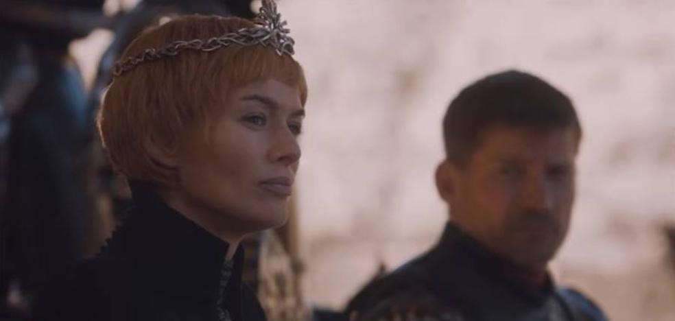 Los hackers de HBO piden un rescate millonario a cambio de no filtrar el capítulo final de Juego de Tronos