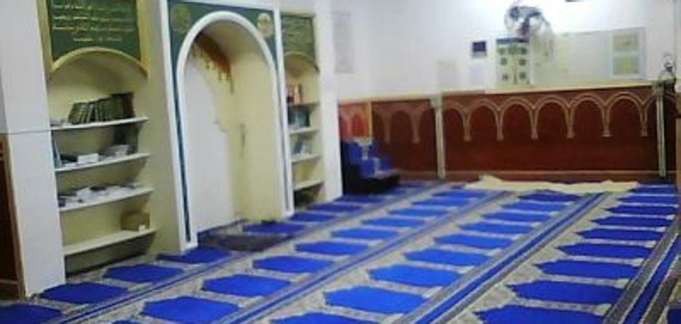 La comunidad musulmana de Nules echó a su imán en 2015 por radical