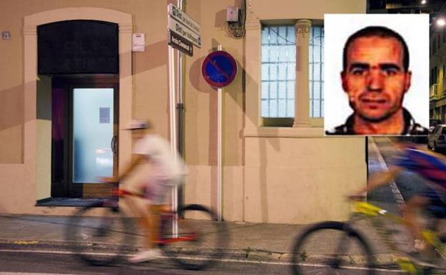 La Policía pinchó en 2005 el teléfono del imán de Ripoll al vincularle con Al-Qaida