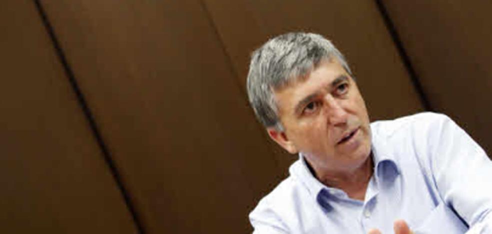 El PPCV denuncia que las ayudas de Economía «apenas llegan a la industria» por las «luchas internas» de la Conselleria