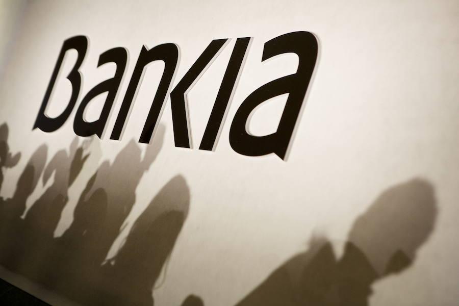 Bankia contrata a siete empresas que aceleró con su incubadora «fintech»