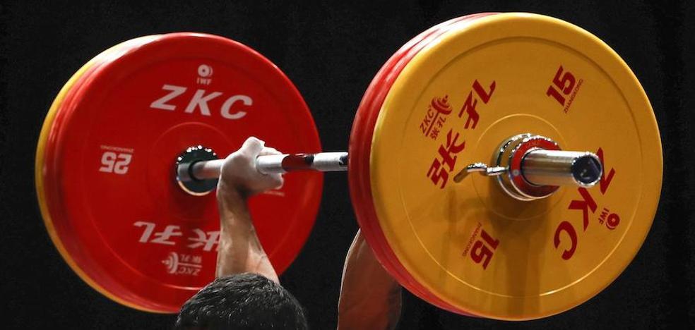 Vuelven los Juegos del Sudeste Asiático
