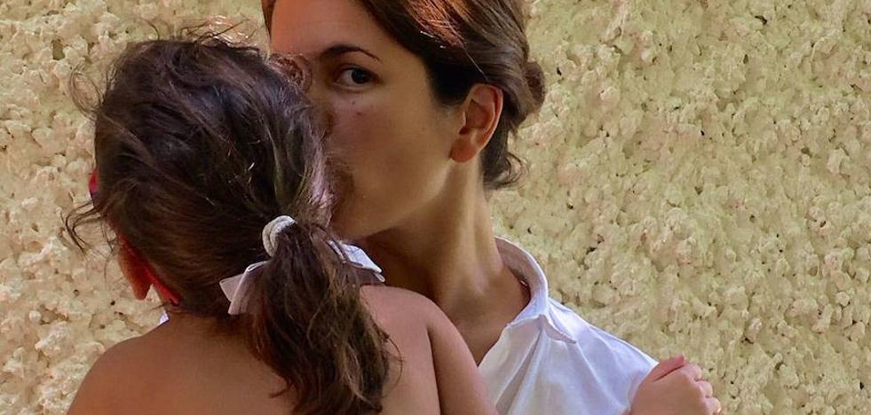 Padres aquejados por enfermedades raras: Solos ante el enemigo desconocido