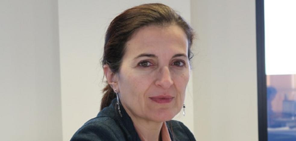 Lola Bañón renuncia a sustituir a Sandra Mínguez como diputada de Podemos en Les Corts