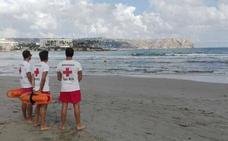 La Comunitat Valenciana, la segunda en número de ahogamientos este año