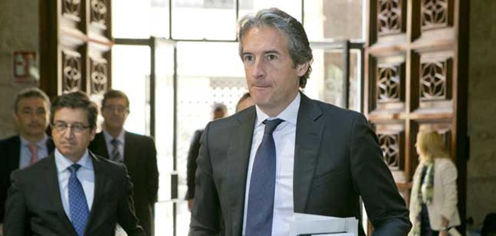 Mariano Rajoy anuncia una inversión de 2.000 millones para el Corredor Mediterráneo