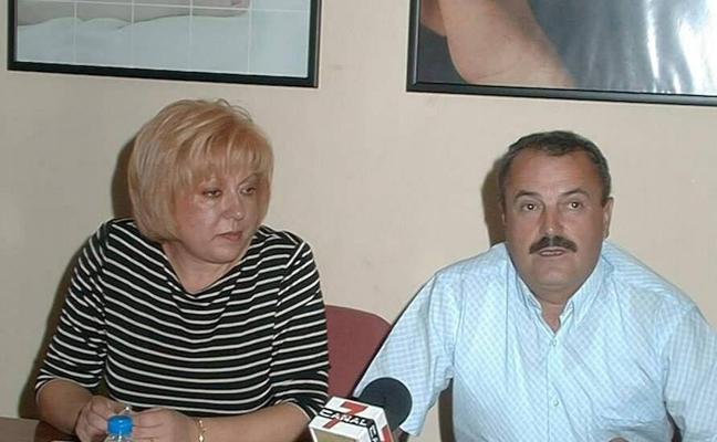 El PSPV de la FVMP contrata como asesor a exalcalde investigado de Sagunto