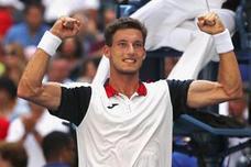 Horario de Pablo Carreño vs. Anderson en la semifinal del US Open y cómo ver en directo por televisión