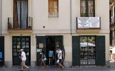 Competencia denuncia en otras regiones aspectos de la norma valenciana de apartamentos
