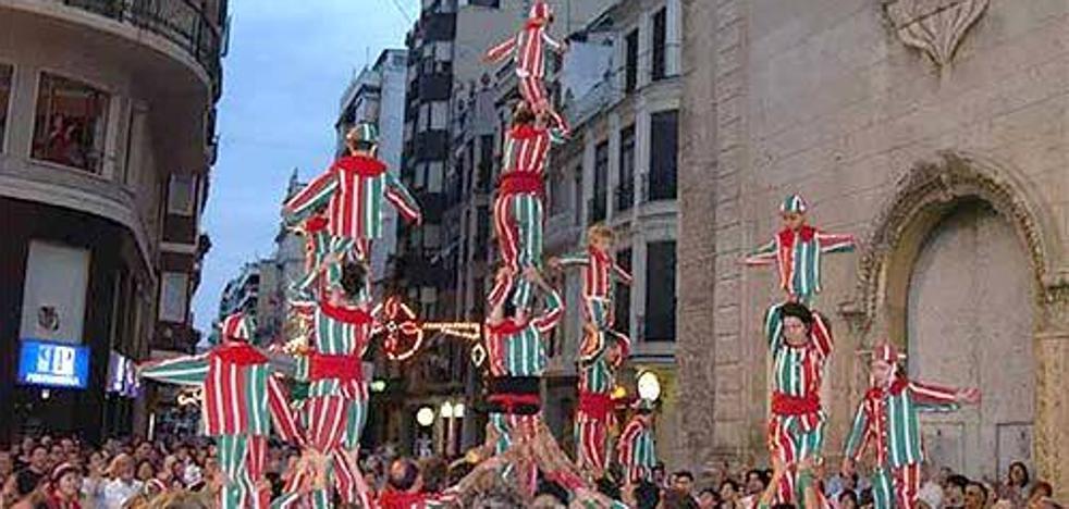 9 fiestas temáticas que no te puedes perder en septiembre en la Comunitat Valenciana