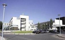 El Consell inicia los trámites para resolver la concesión sanitaria del hospital de La Marina
