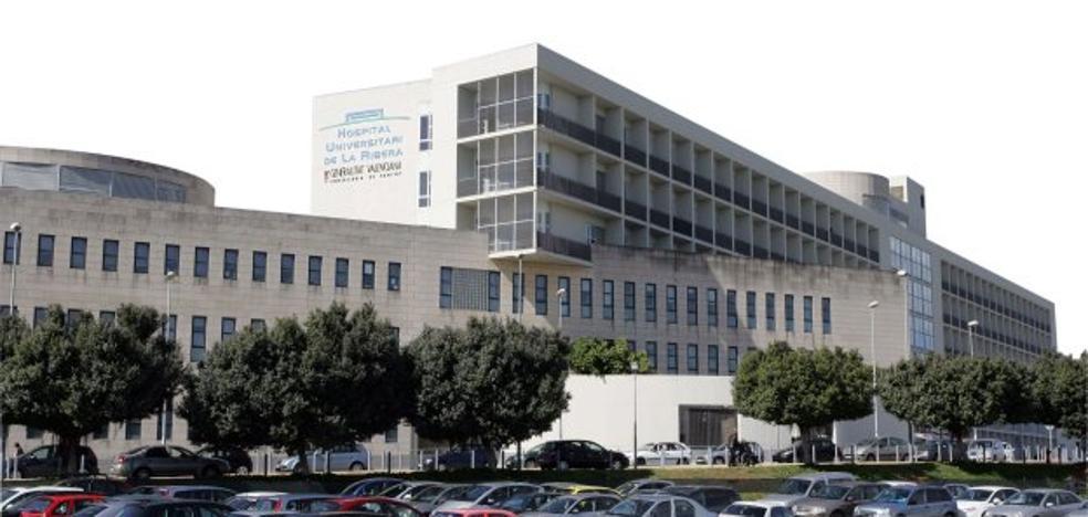 La reversión del hospital de Alzira deja en el aire las prácticas universitarias