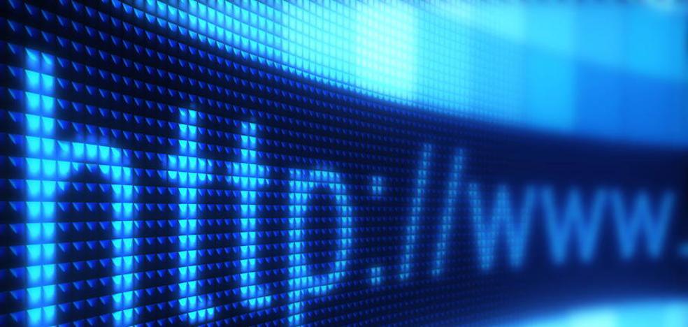 ¿Es peligroso usar las redes WiFi públicas?
