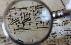 'Nasheeds', el nuevo método yihadista para captar adeptos a través de la música