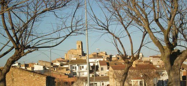Benlloch cambia el topónimo del municipio, que pasará a ser Benlloc