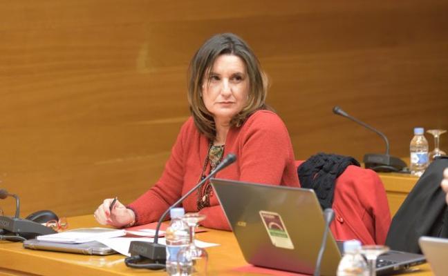 Blanquerías ofrece negociar a la vez el congreso provincial y el de Valencia
