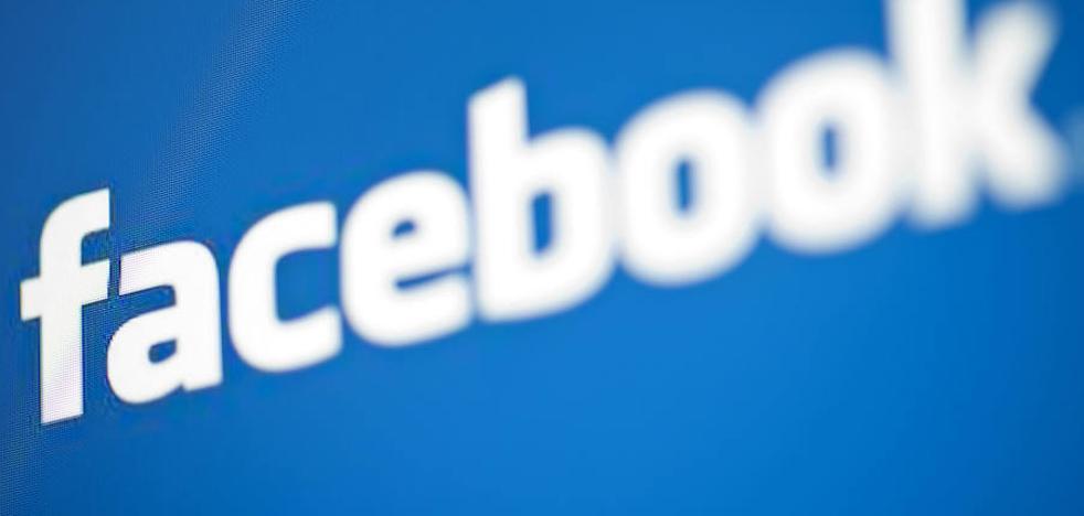 El nuevo botón para 'dejar de seguir' temporalmente que revoluciona Facebook
