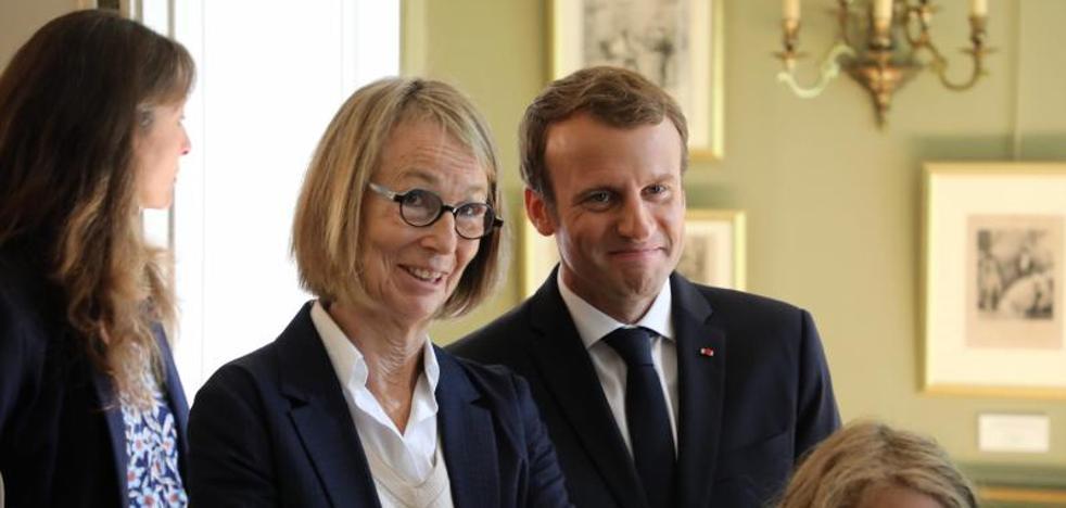 Francia impondrá una tasa a Netflix y Youtube para financiar su cine