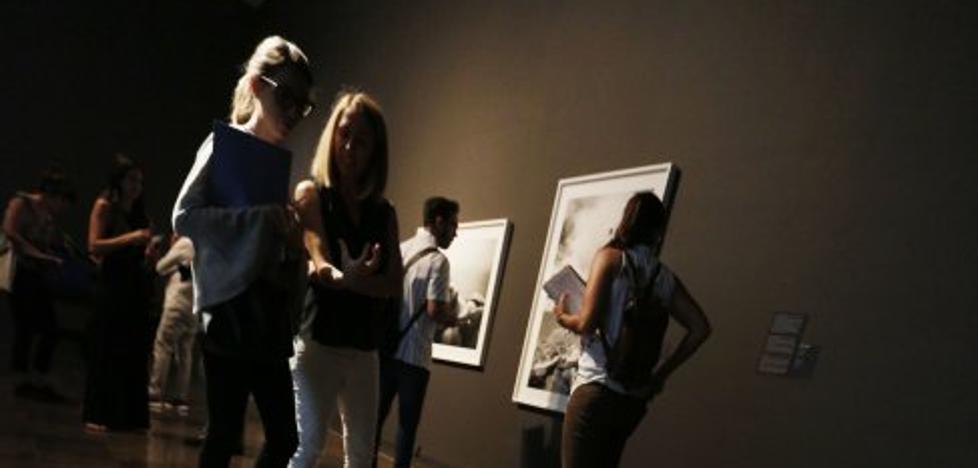 Los museos valencianos ajustan sus cuentas