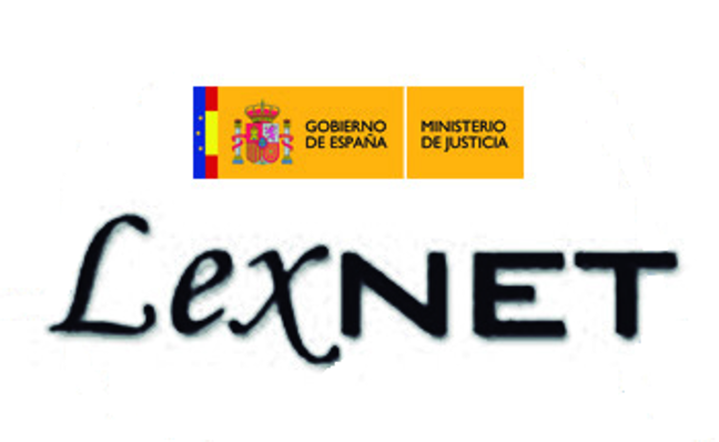 Los procuradores valencianos piden paralizar sistema LexNet por no ser seguro
