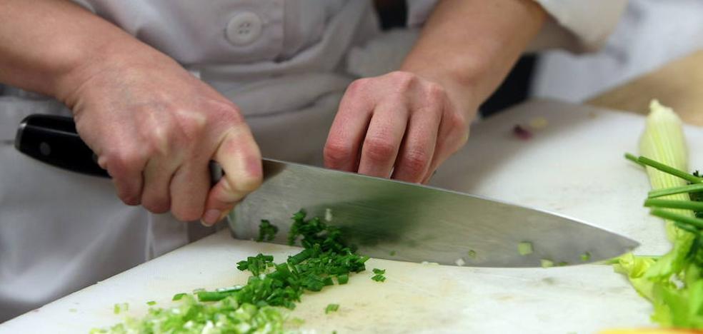 Los errores en la cocina que podrían intoxicarte