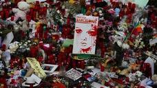 Detenido en Vinaròs un hombre relacionado con los atentados de Barcelona