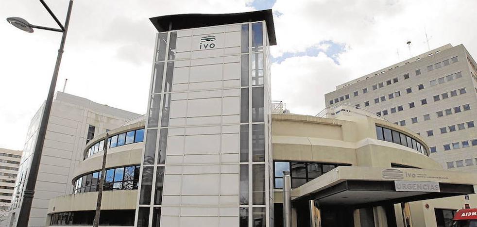 El IVO solicitará prórroga en el concurso para atender a enfermos de cáncer