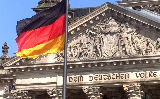 Cómo funciona el sistema electoral en Alemania