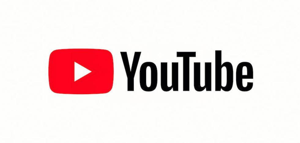 Este es el primer vídeo de la historia de Youtube