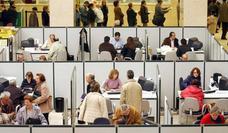 La Generalitat publica el listado provisional de solicitudes para las ayudas al alquiler