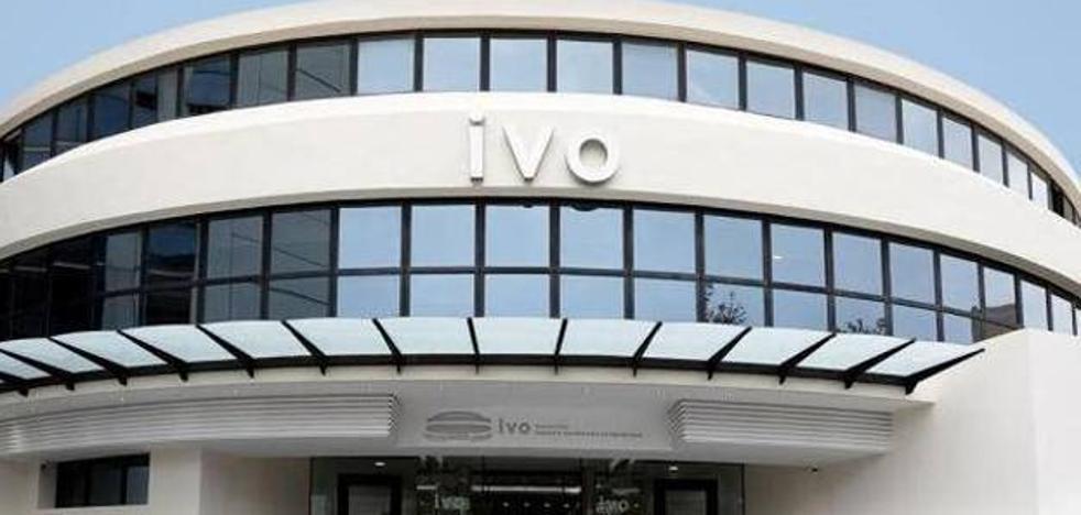 Sanidad reorganizará la asistencia a los pacientes si el IVO no firma el acuerdo de concierto