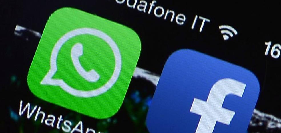 El sencillo truco para saber quién mira tu foto de perfil de Whatsapp