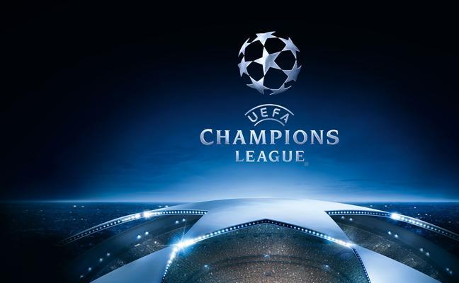 Directo | Borussia Dortmund vs. Real Madrid. Horario y televisión. Previa Champions League. Ver online