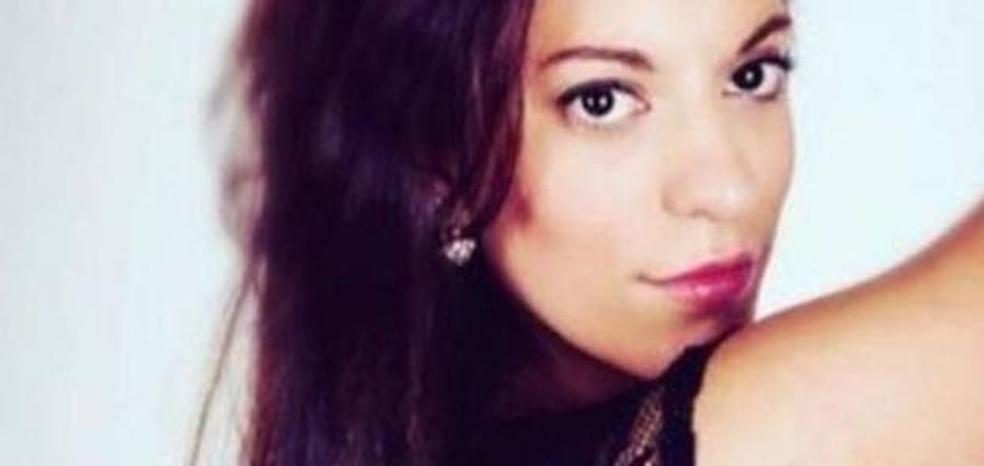 Nuevos datos permiten seguir la pista al misterioso correo de Diana Quer