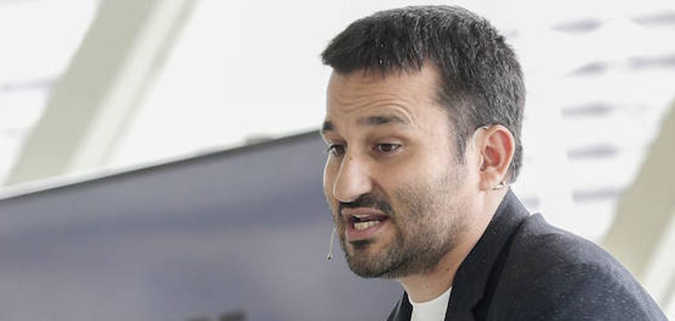 Vicent Marzà abre la puerta a un nuevo decreto de plurilingüismo