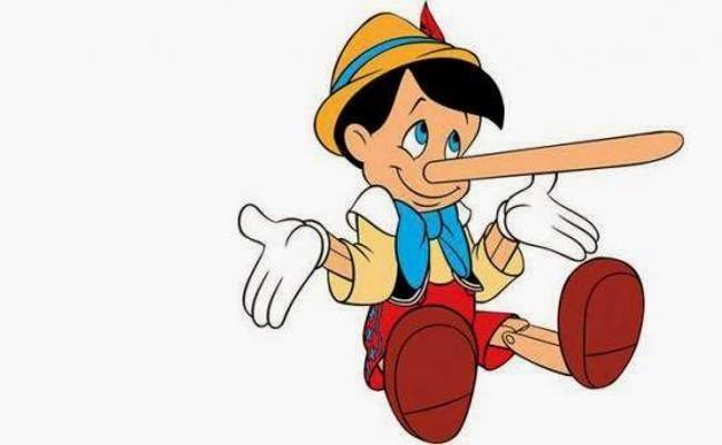 5 mentiras que te contaron tus padres y tu creíste sin dudarlo
