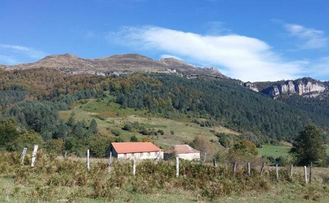 El Valle de Roncal, una comarca con sello propio