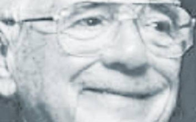 Fallece Antonio Gómez de Barreda y Castillo, marqués de Llanera y caballero profeso de la Orden de Calatrava