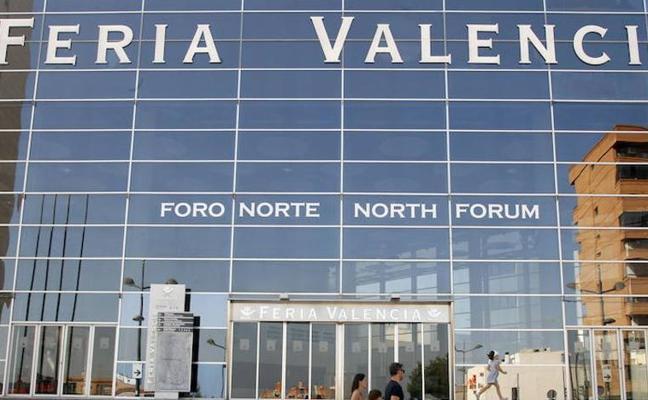 La refundación de la Feria se reactiva tras otro retraso para incluir la deuda de IFA