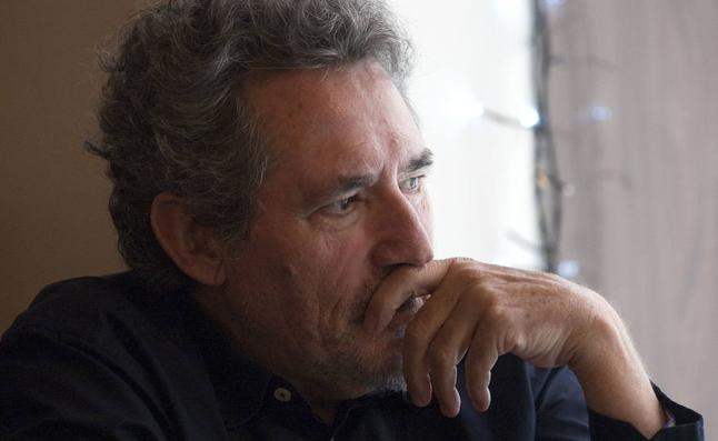 Miguel Ríos será investido Doctor Honoris Causa por la Universidad Miguel Hernández