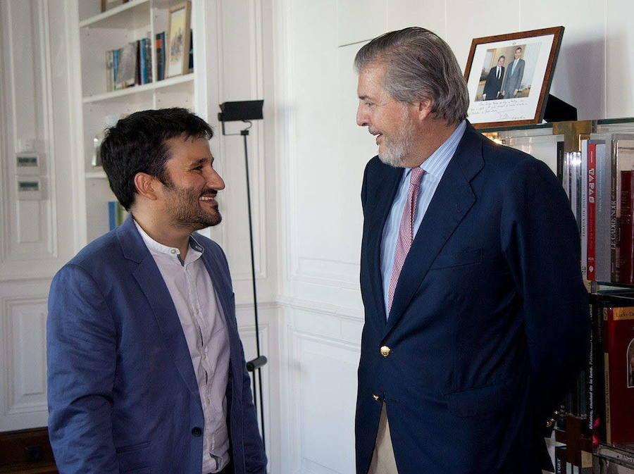 El Gobierno quiere negociar con la Generalitat Valenciana el decreto ley de plurilingüismo antes de recurrirlo al Tribunal Constitucional
