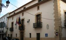 Condenados dos ganaderos en Albacete por tratar como esclavos a cuatro trabajadores extranjeros