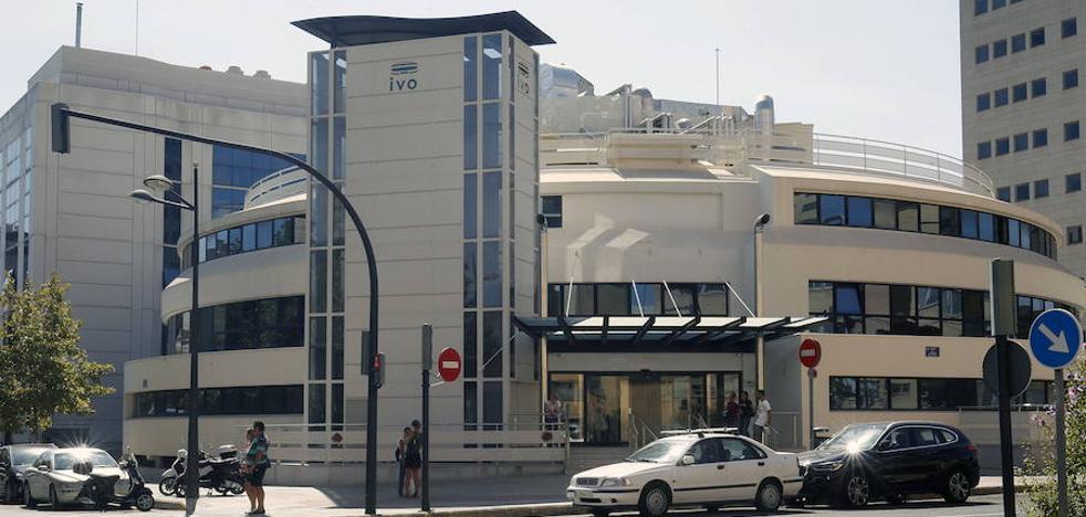 Sanidad y el IVO llegan a un acuerdo tras una semana de desencuentros