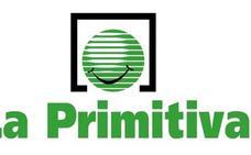 La Primitiva deja un premio de casi 550.000 euros en Castellón