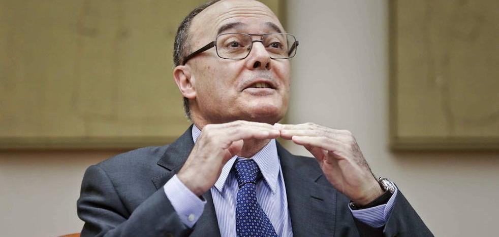 El Banco de España rebaja al 99,8% del PIB la deuda pública del segundo trimestre