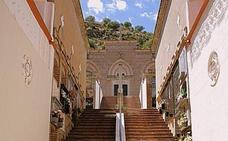 El mejor cementerio de España está en Valencia