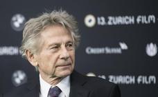 Investigan otra presunta agresión sexual de Polanski a una menor