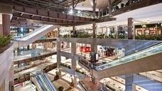 Centros comerciales abiertos el domingo 10 de diciembre en Valencia