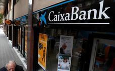 CaixaBank opta por Valencia para cambiar de sede por la independencia